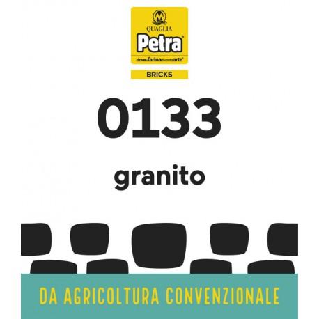 133 BRICK - GRANITO