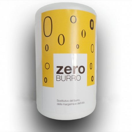 Petra 0006 - ZERO BURRO