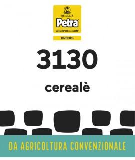 3130 BRICK - CEREALE'