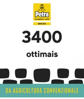 3400 BRICK - OTTIMAIS