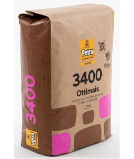 3400 BRICK - OTTIMAIS
