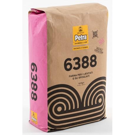 PETRA 6388 - NOVA