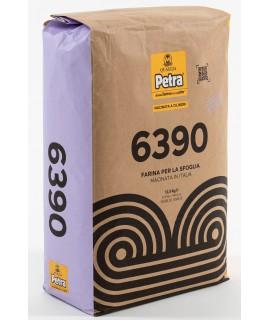 PETRA 6390 - SFOGLIA
