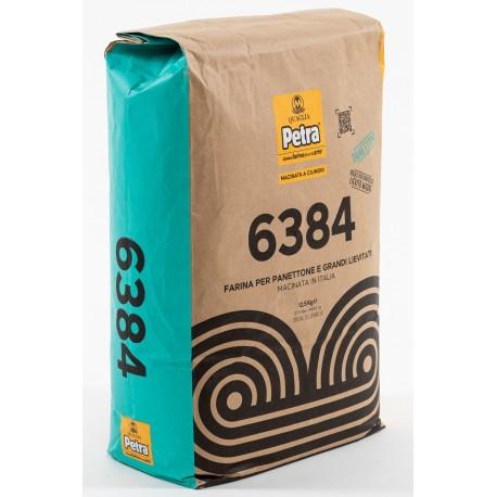 PETRA 6384