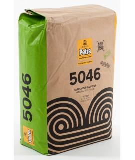 Petra 5045 - Allegra