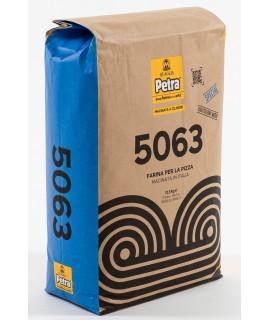 Petra 5063 - Special