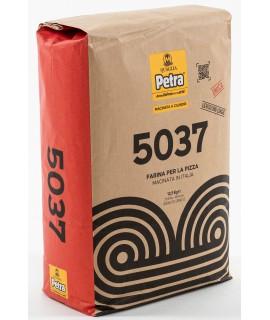 Petra 5037 - Unica