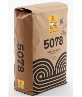 Petra 5078 - Farina più Snella