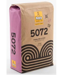 Petra 5072 - Farina più Vita