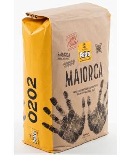 PETRA MAIORCA 0202