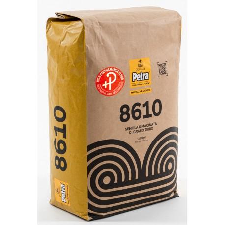 PETRA 8610 HP