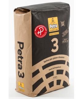 PETRA 3 HP