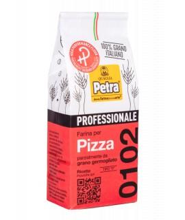 PETRA 0102 HP