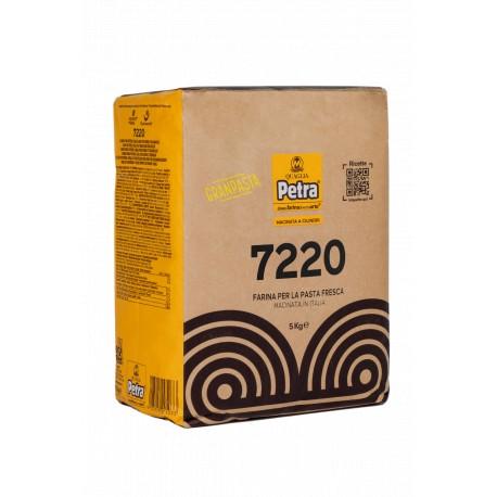 Petra 7220 - Granpasta